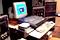 Digitalização e Arquivamento